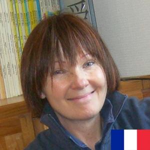 Dr. Jocelyne Borel-Kuhner