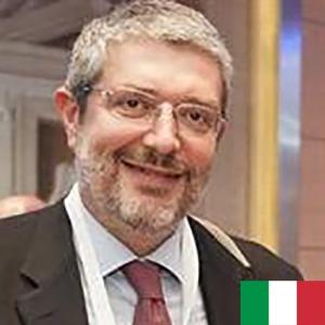 Pr.Nicola Montano