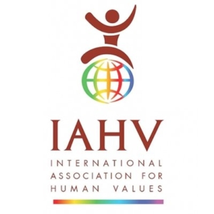 International Association Human Values