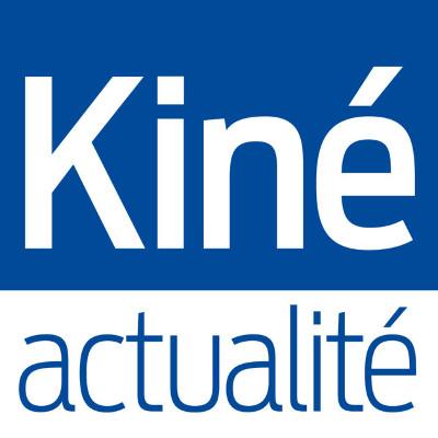 KinéActu
