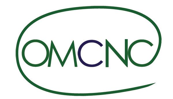 Observatoire des Médecines non conventionnelles