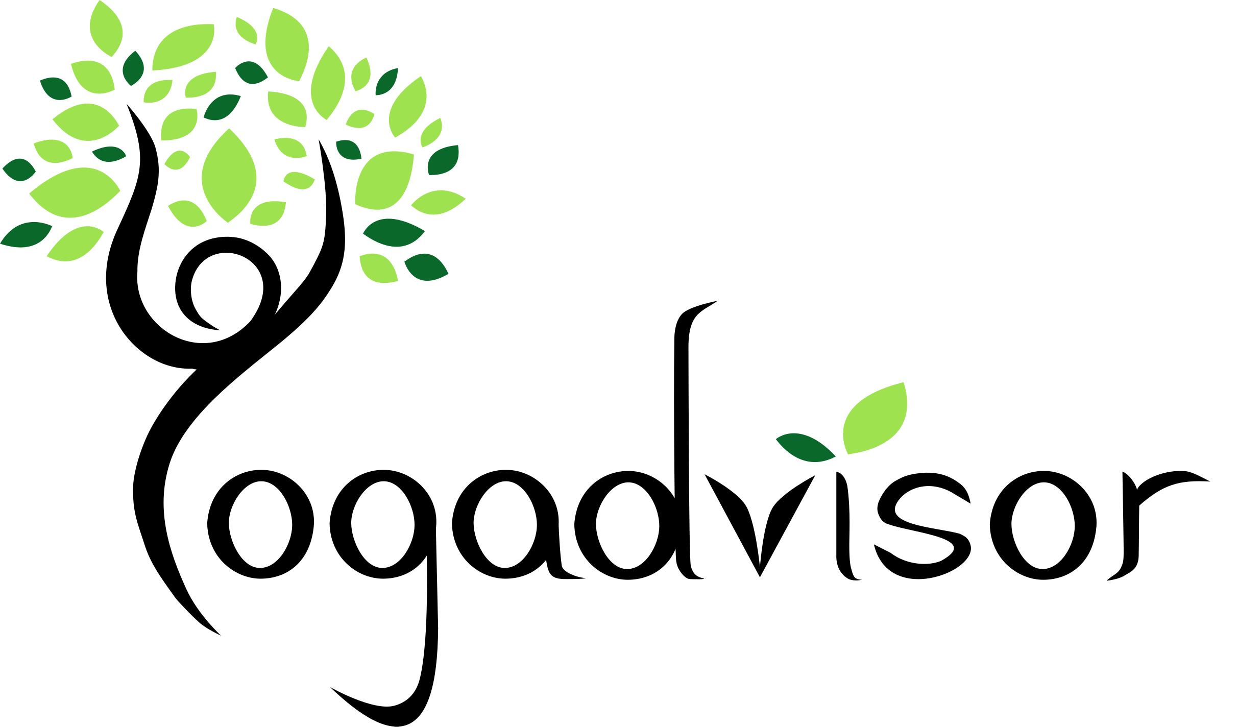 Yogadvisor